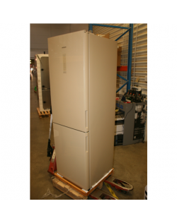 SALE OUT. Hitachi Refrigerator R-BG410PRU6X (GBE) Energy efficiency class F, Free standing, Combi, Height 190 cm, No Frost syste