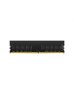 Lexar 16 GB, DDR4, 3200 MHz, PC/server, Registered No, ECC No