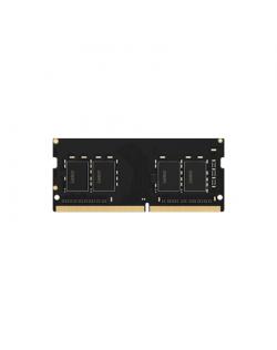 Lexar 16 GB, DDR4, 3200 MHz, Notebook, Registered No, ECC No