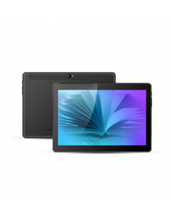 "Allview Viva H1003 LTE Pro 10.1 "", Black, TFT IPS, 1280 x 800 pixels, Helio P35, Cortex A53, 3 GB, 32 GB, 4G, Wi-Fi, 3G, Front c"