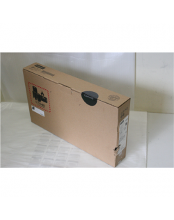 SALE OUT. Lenovo IdeaPad 5 14ARE05 14 FHD AMD Ryzen 3 4300U/8GB/256GB/AMD Radeon/WIN10 Home/ENG Backlit kbd/Grey/2Y Warranty Len
