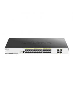 Dell PowerEdge R440 Rack (1U), Intel Xeon, 1x Silver 4214, 2.2 GHz, 16.5 MB, 24T, 12C, RDIMM, 2666 MHz, No RAM, No HDD, Up to 8