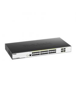 "SALE OUT. LG 32LM550BPLB 32"" (81cm) HD Ready TV, Black/Silver LG 32LM550BPLB 32"" (81 cm), HD Ready, 1366 x 768, DVB-T/T2/C/S/S2,"