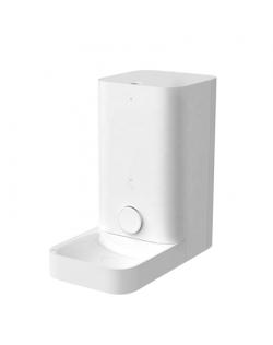 PETKIT Smart pet feeder Fresh Element Mini Capacity 2.8 L, White