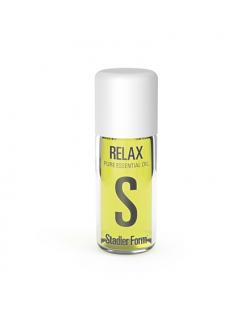 Stadler form Relax A121 Essential oil freshener