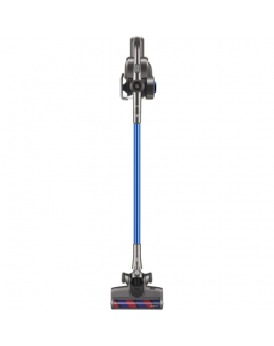 Jimmy Vacuum cleaner H8 Cordless operating, Handstick and Handheld, 25.2 V, Operating time (max) 60 min, Blue, Warranty 24 month
