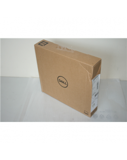 SALE OUT. Dell Vostro 14 5402 AG FHD i7-1165G7/16GB/512GB/NVIDIA GF MX330 2GB/Win10 Pro/ENG backlit kbd/Gray/FP/3Y Basic OnSite