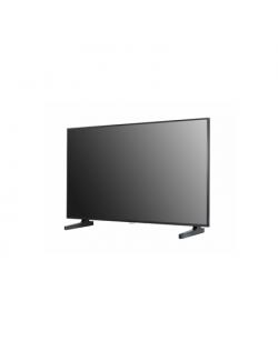 "Dell UP2720Q 27 "", IPS, 3840 x 2160 pixels, LCD, 8 ms, 250 cd/m², 2 x HDMI, 1 x DP, 4 x USB"