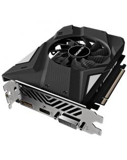 MSI N730K-2GD3H/LP NVIDIA, 2 GB, GeForce GT 730, DDR3, PCI Express 2.0, HDMI ports quantity 1, Memory clock speed 1600 MHz, DVI-