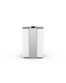 Stadler form Air purifier Robert R002 White/Silver, 7 – 30 W