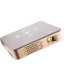 "SALE OUT. Western Digital Red WD80EFAX 8TB 3.5"" 64MB SATAIII 6 Gb/s Western Digital REFURBISHED"