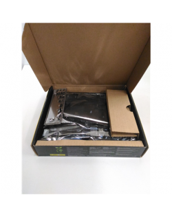 SALE OUT. GIGABYTE B365 M AORUS ELITE Gigabyte REFURBISHED WITHOUT ORIGINAL PACKAGING AND ACCESSORIES BACKPANEL INCLUDED