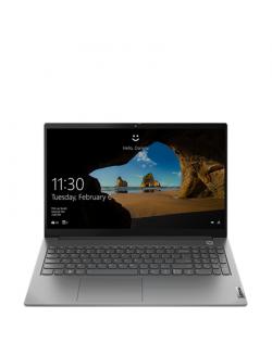 """Lenovo ThinkBook 15 ARE (Gen 2) Mineral Grey, 15.6 """", IPS, Full HD, 1920 x 1080, Matt, AMD, Ryzen 5 4600U, 8 GB, SSD 256 GB, AMD"""
