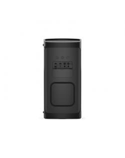 Epson UltraChrome XD T694300 Ink cartrige, Magenta