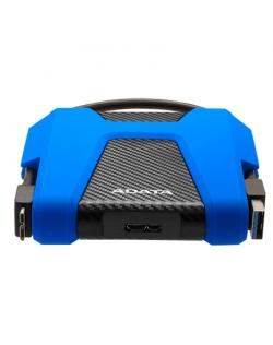 Fiskars PowerGear™ X Pruner M Bypass PX92