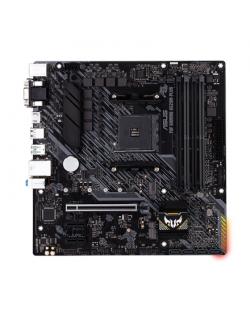 Silicon Power 32GB GB, Micro SDHC