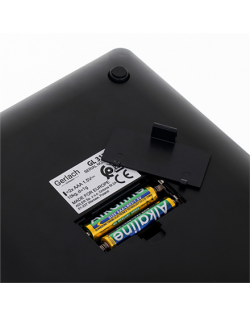"""Silicon Power Slim S55 480 GB, SSD form factor 2.5"""", SSD interface SATA, Write speed 440 MB/s, Read speed 550 MB/s"""