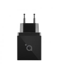 Silicon Power 32 GB, MicroSDHC, Flash memory class 10, SD adapter