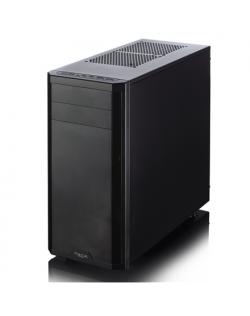 """Lenovo ThinkPad T490 Black, 14.0 """", IPS, Full HD, 1920 x 1080, Matt, Intel Core i5, i5-8265U, 8 GB, SSD 256 GB, Intel UHD, No Op"""