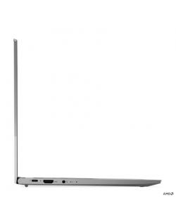 "Lenovo ThinkPad X390 Black, 13.3 "", IPS, Full HD, 1920 x 1080 pixels, Matt, Intel Core i7, i7-8565U, 16 GB, 256 GB, Intel UHD, No Optical drive, Windows 10 Pro, 802.11ac, Bluetooth version 5.0, Keyboard language Nordic, Keyboard backlit, Warranty 36 month(s), Battery warranty 12 month(s)"