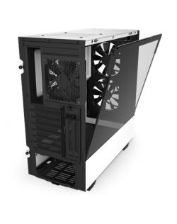 HP Toner black Ultraprecise LJ4300