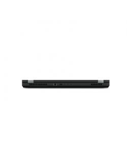 LOGI Z120 Stereo Speaker black white USB