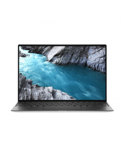 """Dell XPS 13 9305 2x Thunderbolt™ 4 ports with Power Delivery/DisplayPort, Platinum Silver with Black carbon fiber palmrest, 13.3 """", LCD, FHD, 1920 x 1080, Anti-glare, Intel Core i5, i5-1135G7, 8 GB, SSD 512 GB, Intel Iris Xe Graphics, No Optical drive, Windows 10 Pro, 802.11ax, Bluetooth version 5.1, Keyboard language English, Keyboard backlit, Warranty 36 month(s), Battery warranty 12 month(s)"""