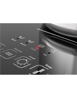"LG 22MB37PU-B 21.5 "", IPS, FHD, 1920 x 1080 pixels, 16:9, 5 ms, 250 cd/m², Black, DVI-D, D-Sub, PC Audio, 2xUSB"