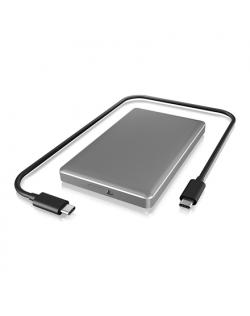 KINGSTON 16GB USB 3.0 DT Locker+ G3 w/Au