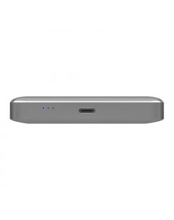 CORSAIR Voyager 3.0 32GB USB3.0