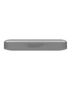 CORSAIR Voyager 3.0 64GB USB3.0