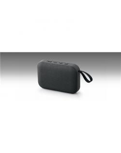 A-DATA UV150 128GB USB3.0 Stick Black