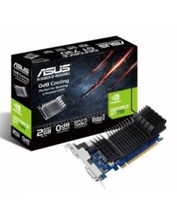 CORSAIR DDR4 3000MHz 16GB 2x8GB Veng Bk