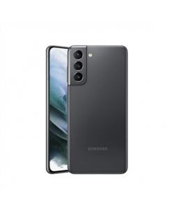 """Samsung Galaxy S21 5G G991 Gray, 6.2 """", Dynamic AMOLED, 1080 x 2400, Exynos 2100, Internal RAM 8 GB, 128 GB, Dual SIM, Nano-SIM,"""