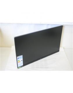 ORVALDI V1100+ sinus 2U LCD bat 5min