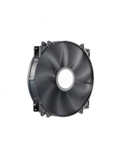 Cooler Master MegaFlow 200 Silent Fan Fan