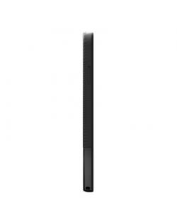 WD Red 8TB 6Gb/s SATA HDD