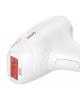 Philips Lumea IPL Hair Removal Device BRI920/00 Operating time (max) Armpit - 2,5 Bikini - 4 Lower leg - 15 min, Number of power