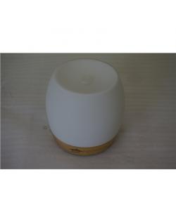 SALE OUT. ETA ETA263490000 Sento Aroma diffuser, Stand, Power 12 W, Suitable up to 20 m3, White ETA Aroma diffusor Sento ETA2634