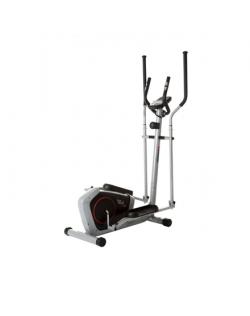 Hammer Cross Trainer Ellyptech CT3, LCD, 12 kg