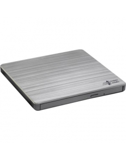 Silicon Power SSD P34A60 256 GB, SSD interface PCIe Gen3x4, Write speed 1600 MB/s, Read speed 2200 MB/s