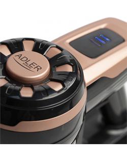 Silicon PowerWireless Speaker BS70 Black