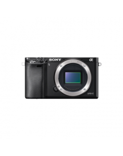 Sony BDV-E6100.CEL Full HD 3D Blu-ray Disc Player Sony