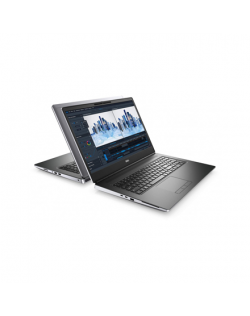 SALE OUT. Asus J1800I-C Processor family Intel, DDR3L-SDRAM, Memory slots 2, Supported hard disk drive interfaces Serial ATA II,
