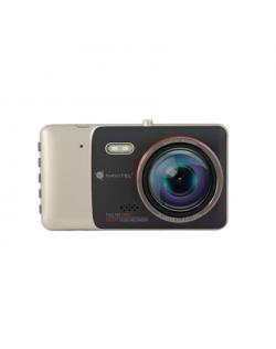 "Navitel Video Recorder MSR900 4"" IPS 800 x 480"
