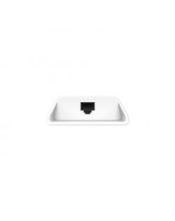IITTALA Raami Deep Plate, 22cm, White