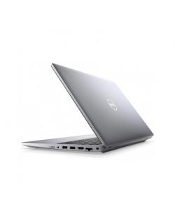 """Lenovo ThinkPad X390 Black, 13.3 """", IPS, Full HD, 1920 x 1080 pixels, Matt, Intel Core i5, i5-8265U, 8 GB, SSD 256 GB, Intel UHD"""