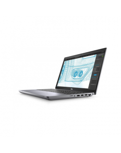 "Lenovo ThinkPad X390 Black, 13.3 "", IPS, Full HD, 1920 x 1080 pixels, Matt, Intel Core i5, i5-8265U, 16 GB, 256 GB, Intel UHD, No Optical drive, Windows 10 Pro, 802.11ac, Bluetooth version 5.0, Keyboard language Nordic, Keyboard backlit, Warranty 36 month(s), Battery warranty 12 month(s)"