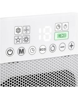 ETA Lint Removal ETA126090000 Pink/White, Rechargeable battery
