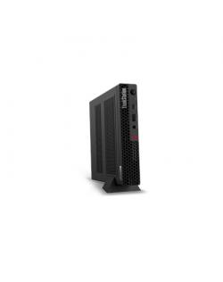 Lenovo ThinkStation P350 Tiny i7-11700, Internal memory 16 GB, SSD 512 GB, Intel UHD Graphics 750, No Optical drive, Keyboard la